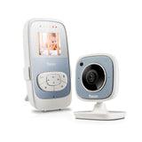 Wifi, Sound & Video Monitor - NM288