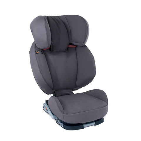 iZi Up X3 ISOfix - Group 3 - Lava Grey