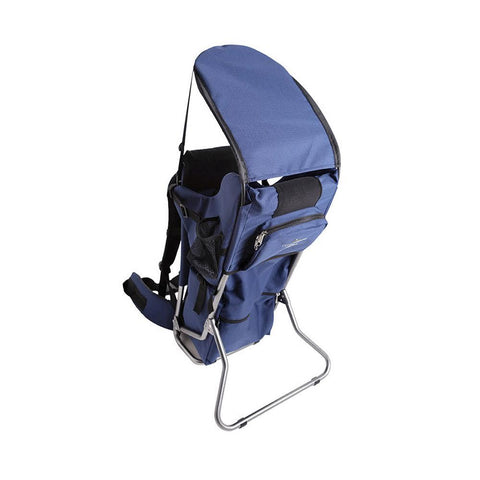 Outdoor Baby Carrier