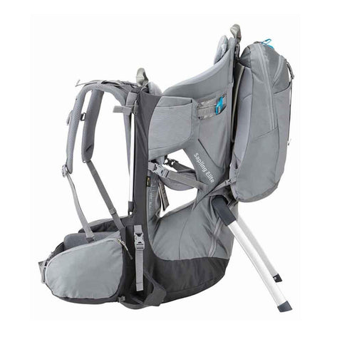 Sapling Elite Carrier - Slate