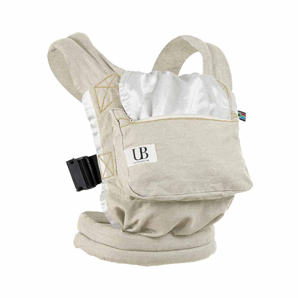 Stage 1 Baby Carrier - Sage