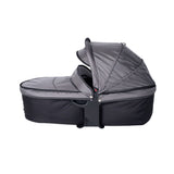 Quick Fix Carrycot - Grey