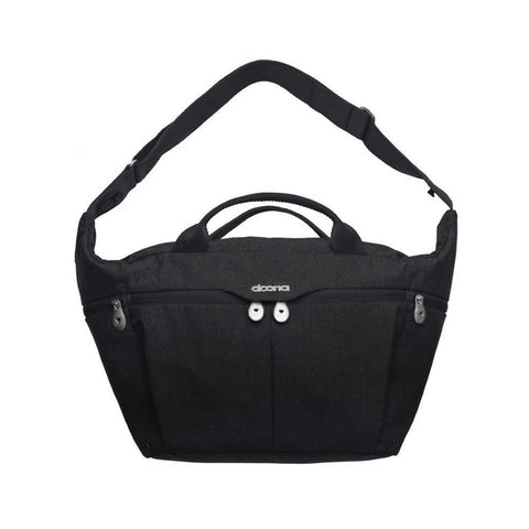 All Day Bag - Black