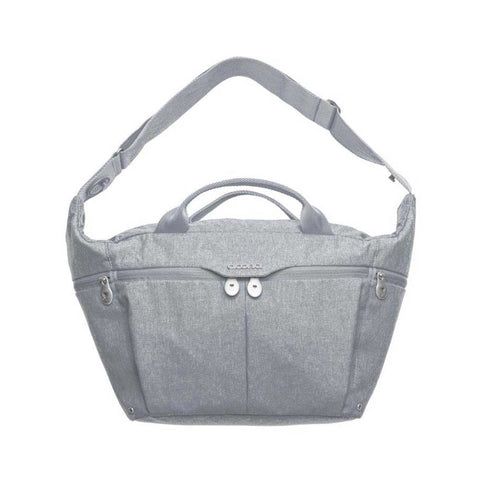 All Day Bag - Grey