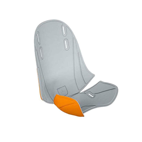 RideAlong Mini Seat Padding