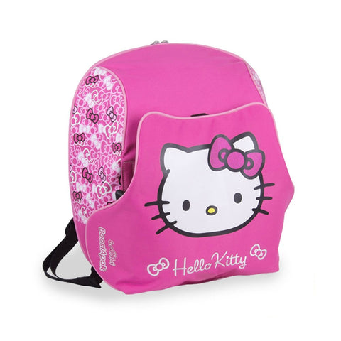 BoostApak - Backpack Booster Seat - Hello Kitty