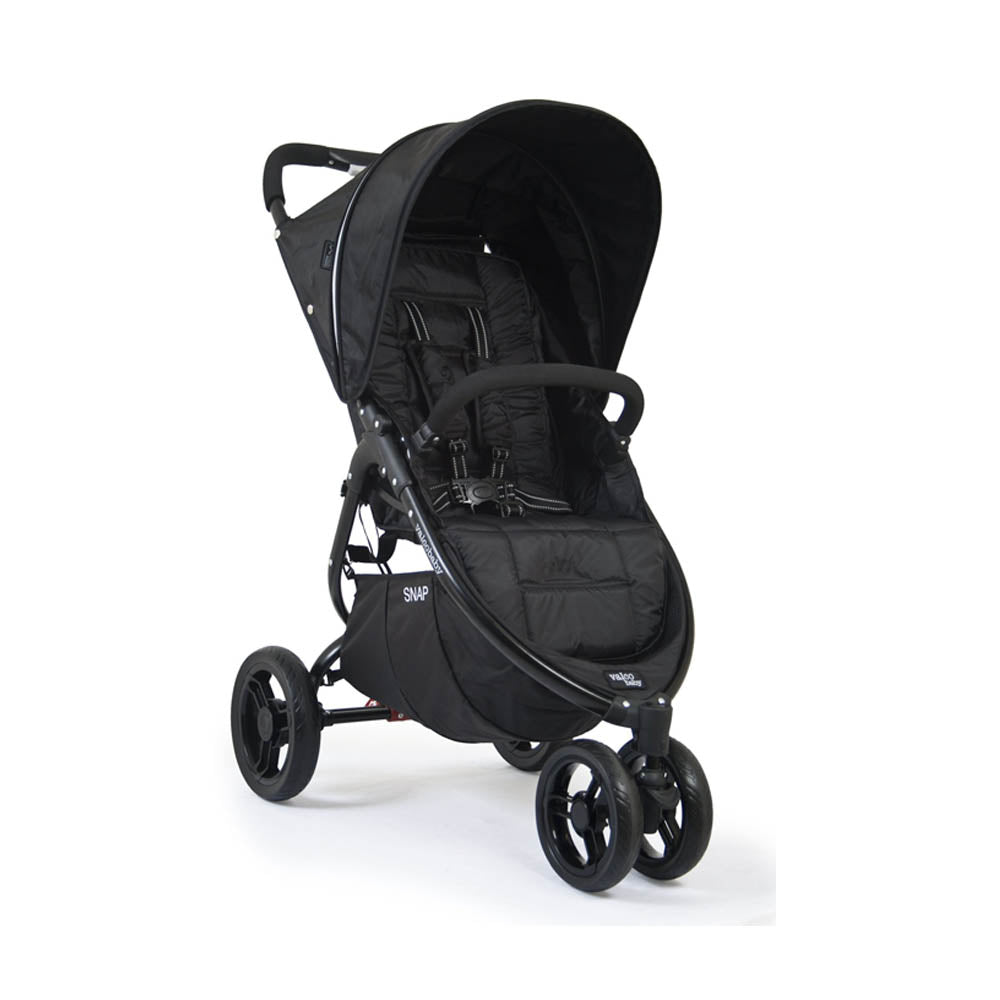 Snap3 Tailormade Stroller - Night