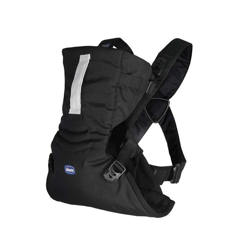 Easyfit Carrier - Black Night