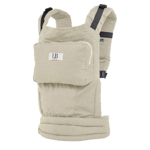Stage 2 Toddler Carrier - Sage