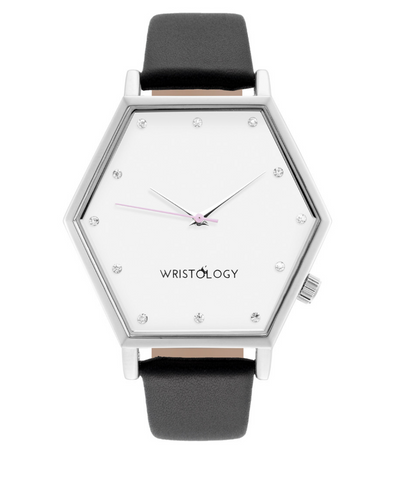 Modern Watch - Wristology