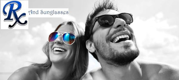 7 Eye-Health Tips When Buying Sunglasses