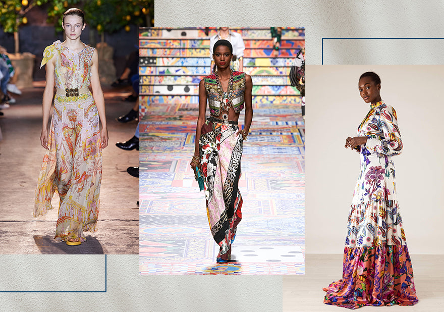 ss21 trends dg etro sikaa