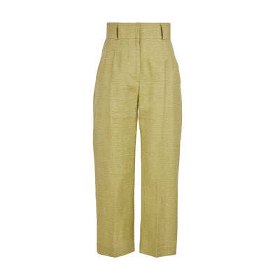 Malongue trousers