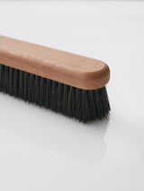 Clothing Brush (Oiled Pearwood)