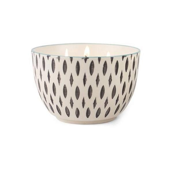 Earl Grey and Lavender Candle - 12.5 oz