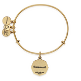Alex & Ani - Bridesmaid