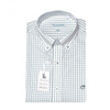 Boys - Shallowford Performace Button Down