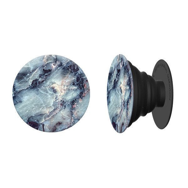 Blue Marble Popsockets