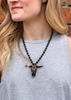 Betsy Pittard - Ramsey Necklace - Short