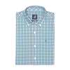 Johnnie-O - Hainey Prep-Formance Button Down Shirt - Mojito