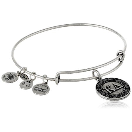 Alex & Ani - Falcons