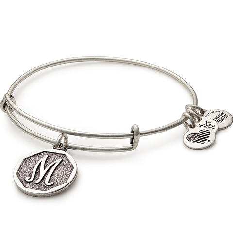 Alex & Ani - Because I Love You, Grandmother II - Rose Gold
