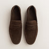 Quincy Penny Loafer Shoe