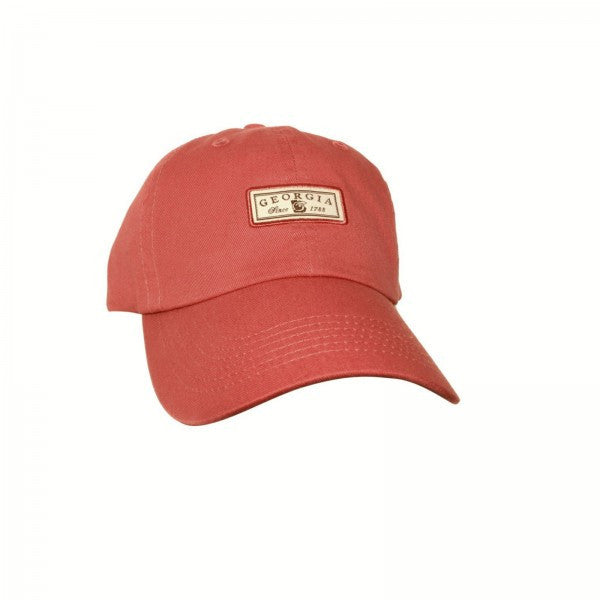 99c63727b35 ... 1788 Classic Adjustable Hat ...