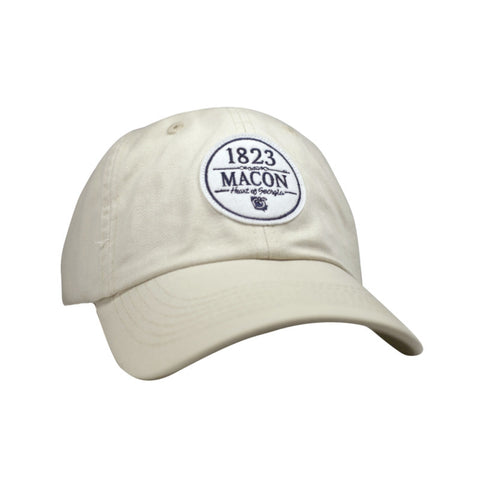 Johnnie-O Topper Hat- White