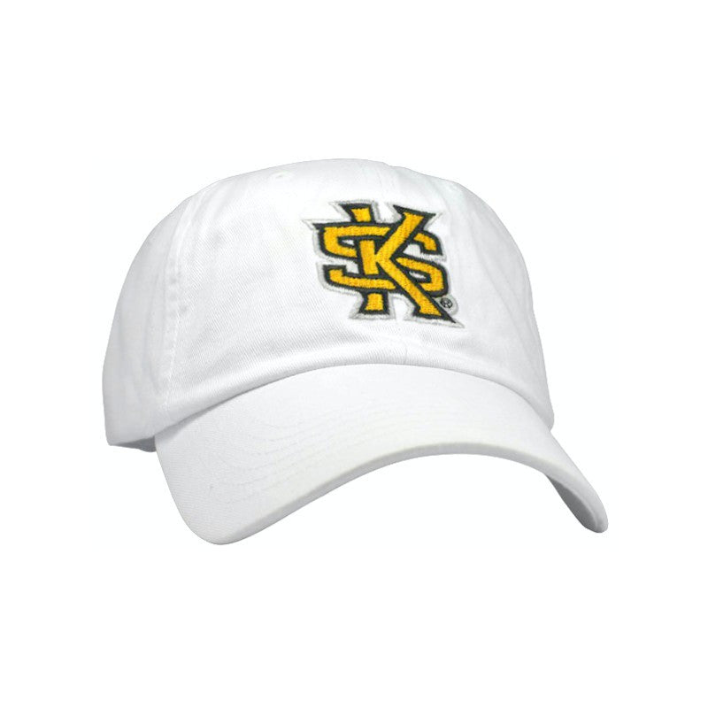 Kennesaw State Classic Adjustable Hat