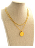 Betsy Pittard - Paul Necklace