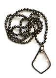 Betsy Pittard - Julia Necklace