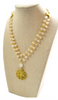 Betsy Pittard - Brayden Necklace