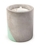 Urban Concrete Candle - Sea Salt & Sage - 12 oz