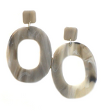 Betsy Pittard - Fisher Earrings