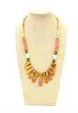 Betsy Pittard - Ingram Necklace