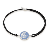 Alex & Ani - Kindred Cord - Alpha Delta Pi - Sterling Silver