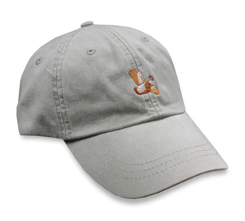 Milledgeville Georgian Hat