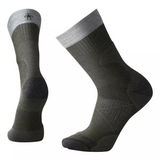 M's PhD Pro Outdoor Crew Sock - Light