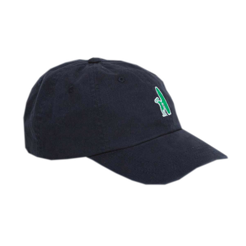Aviate Hat - ATL - Kelly Green