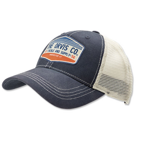 Patagonia - Peace Offering Trucker Hat