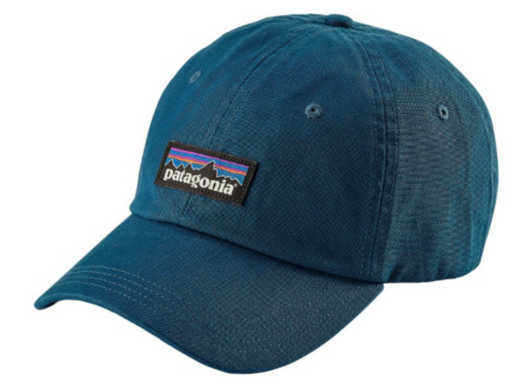P-6 Label Trad Cap – Empire South 4c9072a30a4