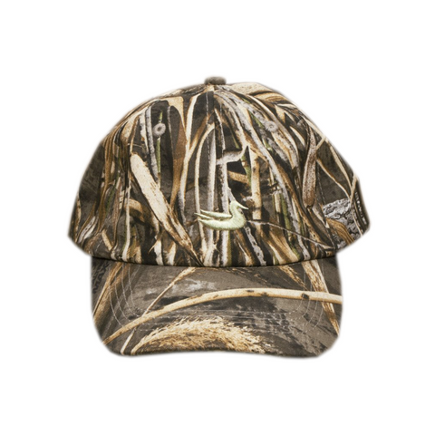 Orvis Flannel Battenkill Fly Cap