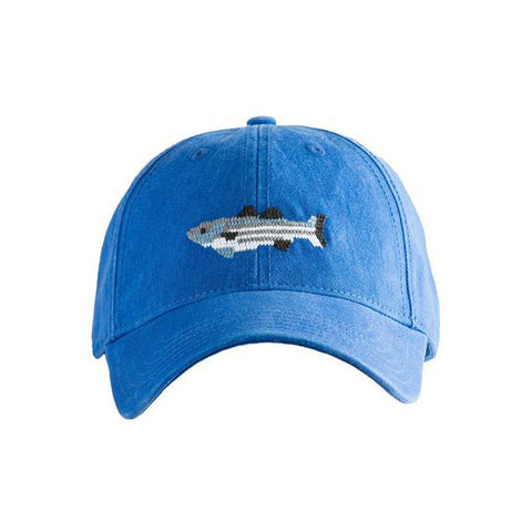 GSU Strutting Eagle Hat
