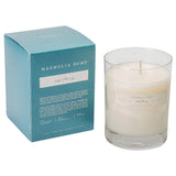 Boxed Glass Candles- Magnolia Home Collection