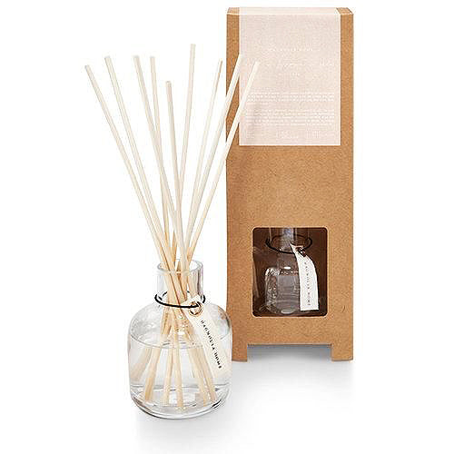Reed Diffusers- Magnolia Home Collection