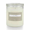 Glass Jar Candles- Magnolia Home Collection