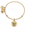 Alex & Ani - Maid of Honor