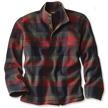 Men's Patagonia Better Sweater Jacket
