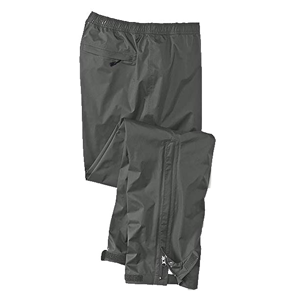 Orvis -  Encounter Rain Pant